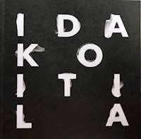 Ida Koitilas bok Memo