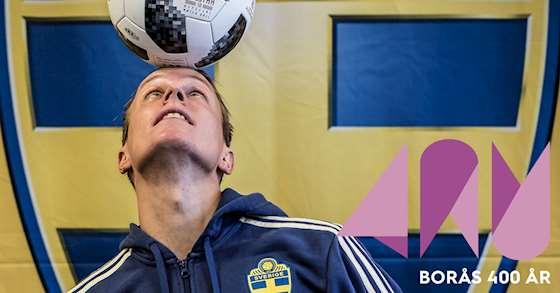 Läsprofil: Emil Jylhänlahti, bolltrollare