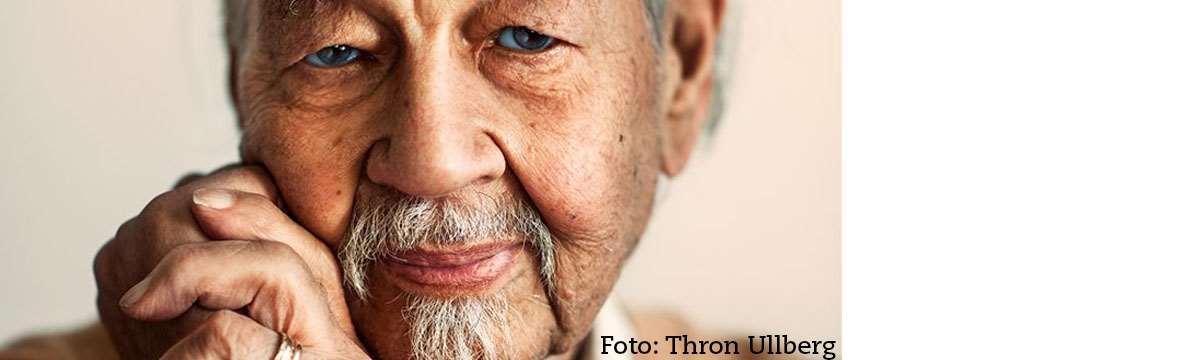 Bild på Lennart Hellsing